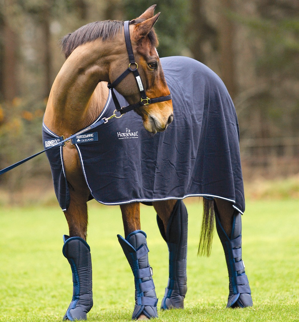 horseware-rambo-cotton-cooler-travel-rug